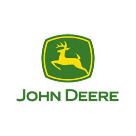 John Deere Polska Sp. z o.o.