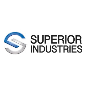 Superior Industries Production Poland Sp. z o.o.