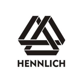 Hennlich Sp. z o.o.