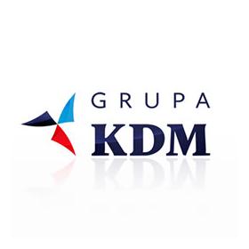 GRUPA KDM Sp. z o.o.