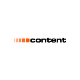 Content Networks Sp. z o.o.