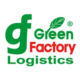 Green Factory Logistics Spółka z ograniczoną odpowiedzialnością Sp. k.
