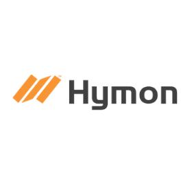Hymon Energy Sp. z o.o.