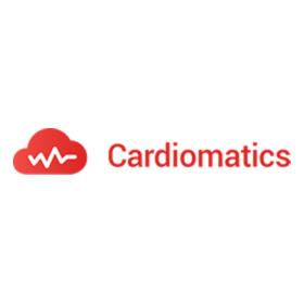 Cardiomatics sp.z o.o.