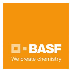 BASF Polska Sp. z o.o.