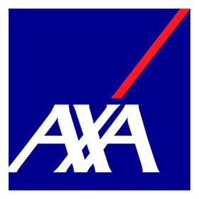 AXA Avanssur SA Oddział II w Polsce