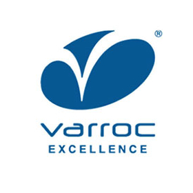 Varroc Lighting Systems Sp. z o.o.