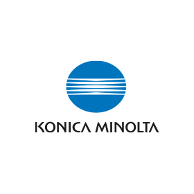 Konica Minolta Business Solutions Polska Sp. z o.o.