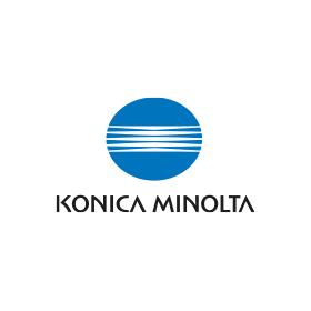 Konica Minolta Business Solutions Polska Sp. z o.o.