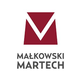 MAŁKOWSKI-MARTECH S.A.