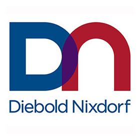 Diebold Nixdorf Sp. z o.o.