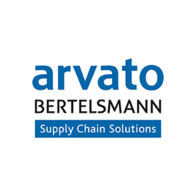 Arvato Supply Chain Solutions w Polsce