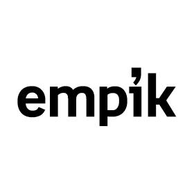 EMPIK S.A.