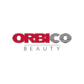 Orbico Beauty Sp. z o.o.
