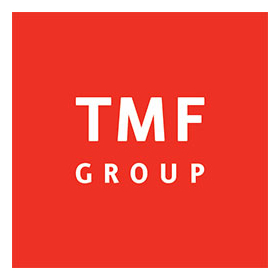TMF Group Global Client Services (TMF GCS)