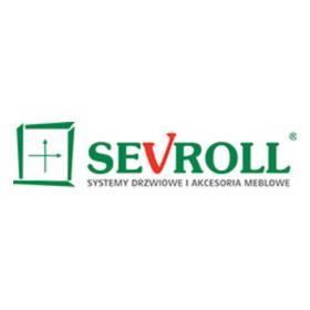 Sevroll-System Sp. z o.o.
