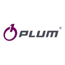 Plum Sp. z o.o.