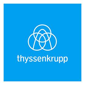 thyssenkrupp Group Services Gdańsk Sp. z o.o.