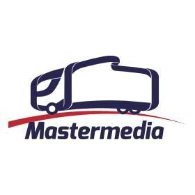 Mastermedia Cioczek i Wójciak Sp. J.