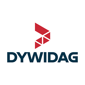 DYWIDAG - SYSTEMS INTERNATIONAL sp. z o.o.