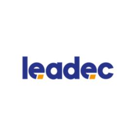 Leadec Sp. z o.o.