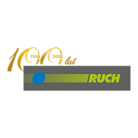 RUCH S.A
