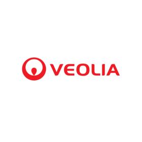 Grupa Veolia