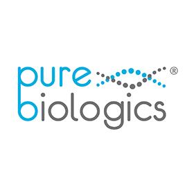 Pure Biologics S.A.