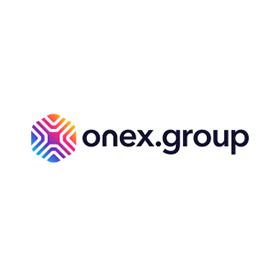 Onex Group