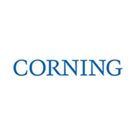 CORNING OPTICAL COMMUNICATIONS POLSKA