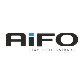 AiFO GROUP