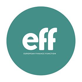 Duni EFF Sp. z o.o.