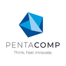 Pentacomp Systemy Informatyczne Spółka Akcyjna