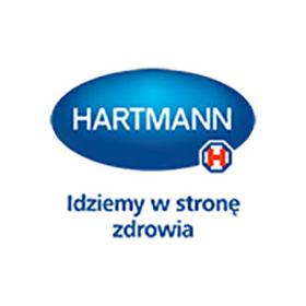 Paul Hartmann Polska Sp. z o.o.