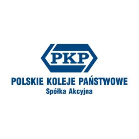 Polskie Koleje Państwowe S.A.