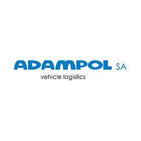 Adampol S.A.