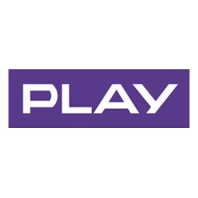 PLAY (P4 Sp. z o.o.)