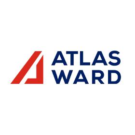 ATLAS WARD POLSKA SP. Z O.O.