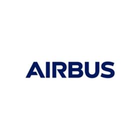 Airbus Poland S.A.
