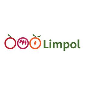 Limpol Sp. z o.o.