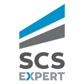 SCS Expert Sp. z o.o.