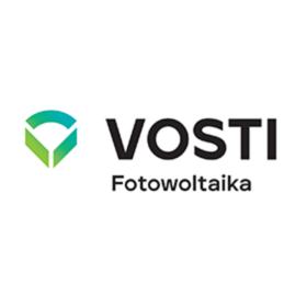 Vosti Energy Spółka z ograniczoną odpowiedzialnością Sp.k.