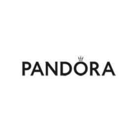 PANDORA Jewelry CEE Sp. z o.o.