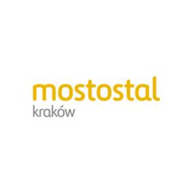 Mostostal Kraków S.A.