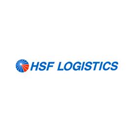 HSF Logistics Polska Sp. z o.o.