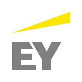 EY Global Delivery Services Poland