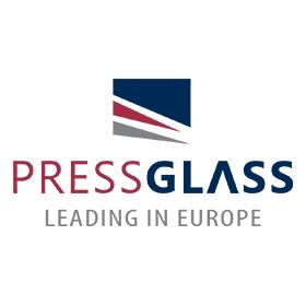 Press Glass SA