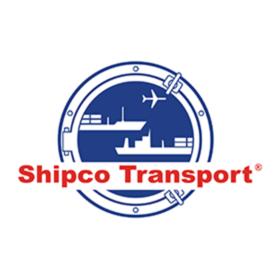 Shipco Transport Sp. z o.o.