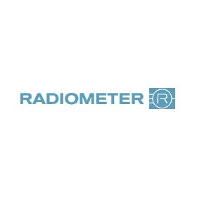 Radiometer Solutions Sp. z o.o.