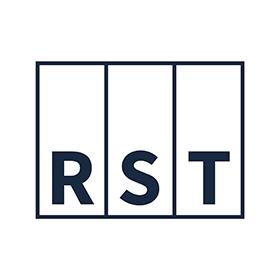 RST Sp. z o.o. sp. k